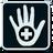 FC3 Навыки Акула Улучшенная первая помощь
