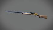 04-elephant-gun opt
