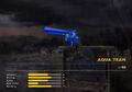 Fc5 weapon 44magl skin blue.jpg