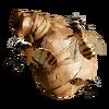 FCP Бомба с пчёлами