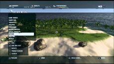 Map Editor | Far Cry Wiki | FANDOM powered by Wikia