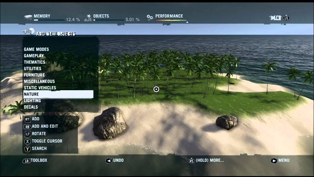 Map editor far cry wiki fandom powered by wikia gumiabroncs Choice Image