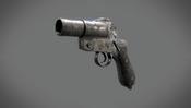 04-flare-gun opt