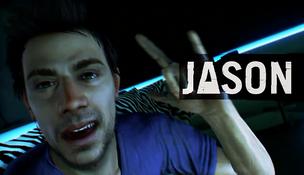 FC3 Jason (2)