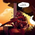 Far Cry 5 Live Event Sharp Shooter (3).jpg