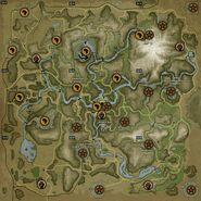 FC2 Leboa-Sako factions map