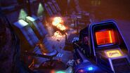 FC3 Blood Dragon Screenshot 1