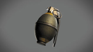 04-frag-grenade opt