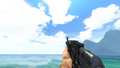 FC3 AK-47 First-Person View.png
