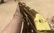 FC2 Золотой АК-47