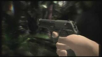 Far Cry Instincts eng Intro