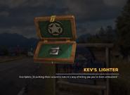 FC5 lighters (6)