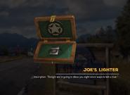 FC5 lighters (5)