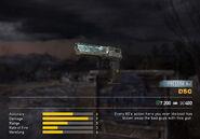 Fc5 weapon d50