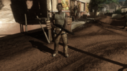 FC2 UFLL mercenary 2