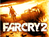 Far Cry 2 (Java)