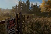 FC5 tutorial welcome to montana