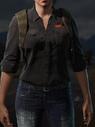 Far Cry® 5 20180510131346