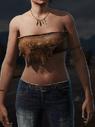 Far Cry® 5 20180510131733