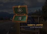 FC5 lighters (2)