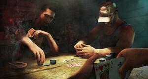 120815 10am fc3 screen sp pokerhands 4 gamescom 23072.nphd