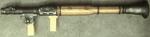 FC2 РПГ-7 (в профиль)