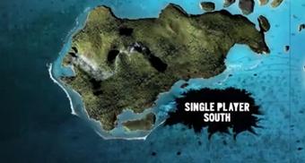 South Rook Island Far Cry Wiki Fandom