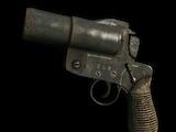 Ракетница Тип-10