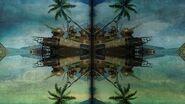 FC3 LoadScreen pvp jas03 mango