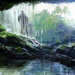 Far Cry 3 Concept Art Far Cry Wiki Fandom
