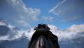 FC4 AK-47 Iron Sights.png