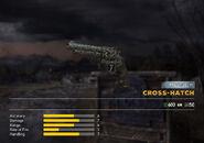 Fc5 weapon 44magl skin prestige