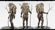 FarCryPrimal TENSAY Reference Guide4