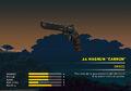 Fc5 weapon 44magnumcannon.jpg