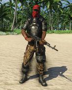 Пират 05