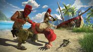 Fc3 pvp0412 screenshot revive pirates nologo