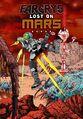 Lost on Mars.jpg