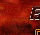 Far Cry 5: Lost on Mars