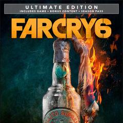 Edycja Ultimate
