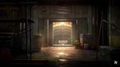 Far Cry® 5 20180510135606