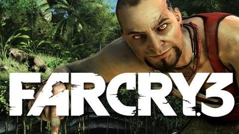 Far Cry 3 Island Survival Guide Part 3 Top of the Food Chain