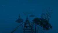 Farcry3 d3d11 2012-12-05 21-33-36-75