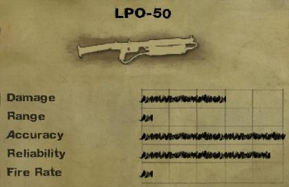 File:LPO-50.jpg