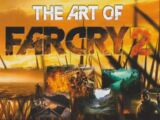 The Art of Far Cry 2