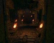 Храм Цитры 3