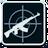 FC3 Навыки Цапля Эксперт по винтовкам