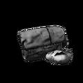 FC4 Сумка со взрывчаткой 0
