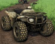 БА-90
