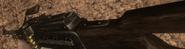 FC2 ПКМ (демилитари)