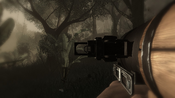 FC 2 RPG 7 Ironsights
